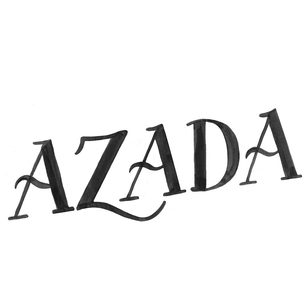 AZADA - Spain's nº1 Speciality Oil Shop
